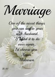 The Beauty Of Marriage Quotes Best of Beautiful Photography Of Marriage Quotes On QuotesTopics