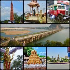 Kesineni Travels Raipur Vijayawada Wikipedia