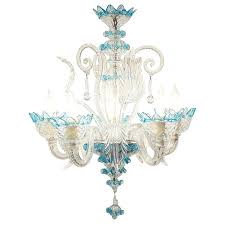 vintage murano glass chandelier vintage glass chandeliers chandelier designs vintage murano glass chandelier uk