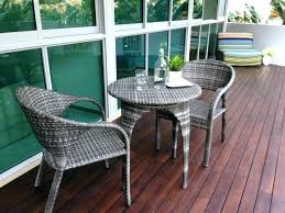 small space patio furniture sets. Lovely Patio Set Walmart For Small Sets Cheap Space Great . Furniture S