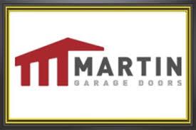 martin garage doorsMartin Garage Door Review  HME Garage Door Repair