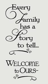 Beautiful Quotes On Family Best Of 24 Most Beautiful Family Quotes And Sayings
