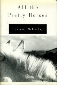 classic contemporary westerns you need to huffpost 6 all the pretty horses 1992 by cormac mccarthy readers fell in love this tough and tender coming of age story and mccarthy went from being a
