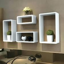 wall bookshelves ikea wall mounted bookshelves wall mounted bookshelves wall box shelf wall mounted shelf unit
