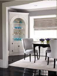 dining room sets with corner china cabinets. built in corner china cabinet is so pretty dining room sets with cabinets