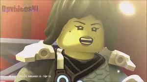 Lego Ninjago Season 12 Prime Empire Episode 1112 In English – Cute766