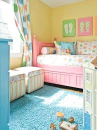 bedroom ideas for teenage girls pink and yellow. Exellent For Yellow And Pink Bedroom Adorable Girls Ideas  Throughout Teenage  In Bedroom Ideas For Teenage Girls Pink And Yellow