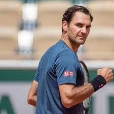 Tennis: Roger Federer meldet sich zurück – Laver Cup ohne den Maestro