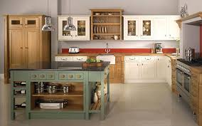 country kitchens. Country Kitchen John Lewis Windsory Oak Kitchens S