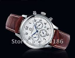 men watches brand best watchess 2017 mens watches stainless steel casual trend top brand premium fully automatic mechanical aliexpress mobile global ping for arel phones