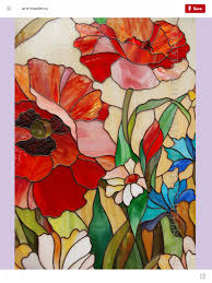 Sherry Iris Designs Pin By Sherry Bailey On Stained Glass Ideas Stained Glass