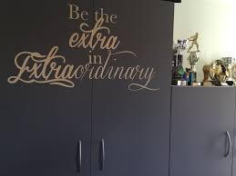 Small Picture Design Your Own Wall Sticker Quote Wallboss Wall Stickers Wall
