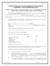 A simple (but general purpose) contract between a seller and buyer. Land Agreement Fill Out And Sign Printable Pdf Template Signnow