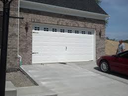 torsion spring winding bars. garage door winding bars | opener repair parts torsion springs lowes spring