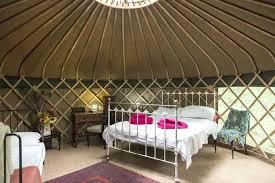 Yurt Bedroom Yurt Bedroom 3 Bedroom Yurt Floor Plans