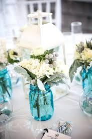 Mason Jar Decorations For A Wedding Wedding Jar Centerpieces Non Mason Jar Rustic Wedding Centerpieces 78