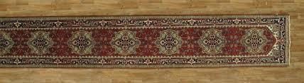 20 ft runner rug ft runner rug foot rare handmade runner rug carpet 3 furniture s