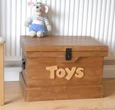 33 pretentious design ideas wooden toy chest solid box childrens name storage seat zoom ikea bench