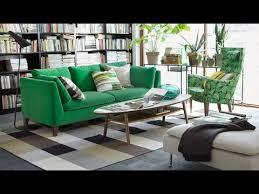 Ikea sitting room furniture Wooden Ikea Living Room Decorating Ideas Youtube Ikea Living Room Decorating Ideas Youtube