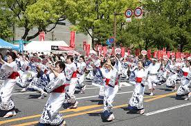 「広島市2018年フラワー・フェスティバル」の画像検索結果