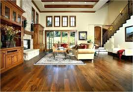 rug in kitchen with hardwood floor best kitchen rugs for hardwood floors best area rugs for