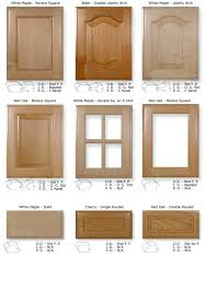 leaded glass cabinet doors lovely decorative glass inserts for kitchen cabinets fresh kitchen cabinet