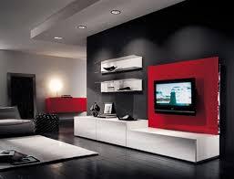 new living room furniture styles. Modern Living Room Furniture Design With LCD TV New Styles