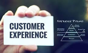 Customer Handling Skills For Call Centre Representatives