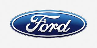cool ford logos. Delighful Ford Ford Logo Free Wallpapers Widescreen  Ardiwallpaper In Cool Logos