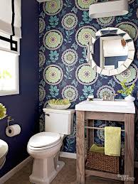 brown and blue bathroom accessories. Full Size Of Bathroom Color:purple Blue And Green Designs Ideas Brown Accessories C