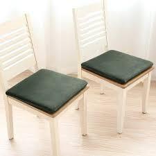 garden seat cushions soft garden chair cushions seat pad home hemorrhoid seat cushion floor meditation mat