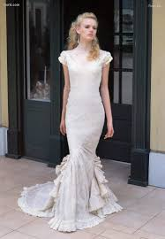 Dress Evening Wedding Cocktail Dresses 2016
