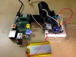 Overview | FONA Tethering to <b>Raspberry Pi</b> or BeagleBone <b>Black</b> ...
