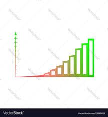 Bar Chart Column Graph Chart Template For