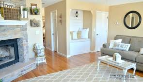 sherwin williams cream colors definitely check this color out the perfect cream paint color autumn blonde