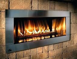 heatilator gas fireplace gas fireplace troubleshooting gas fireplace troubleshooting gas fireplace won t light full size heatilator gas fireplace