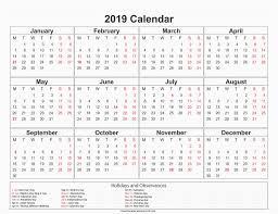 print a calendar 2019 50 print calendar 2019 free calendar template design depo provera