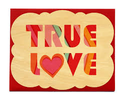 true love essays romeo and juliet essay true love