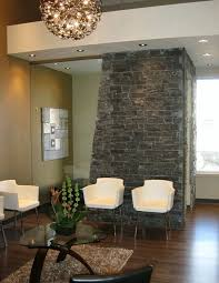 office lobby decor. 1000+ Images About Home Decor ~ Office On Pinterest Lobby