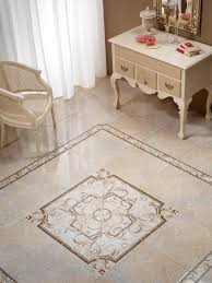 Listellos And Decorative Tile floors Tile Ideal 46
