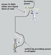 wiring diagram for single pole switch to light wiring diagram val light switch single pole wiring diagram wiring diagram perf ce wiring diagram for single pole switch to light