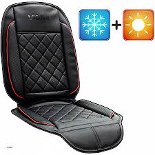 cooled office chair. Gel Seat Cushions For Office Chairs Awesome Visco Elastic Memory Foam Best Car Cooling Cooled Chair V