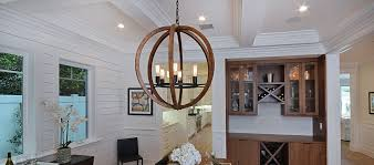 what to think about when purchasing lighting fixtures for you dining room