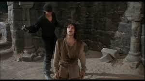 religious themes in the princess bride the princess bride essay westley