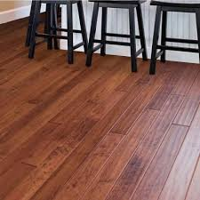 hardwood flooring handscraped maple floors home legend hand scraped maple modena