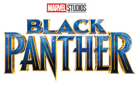 Black Panther (Film) – Wikipedia