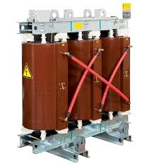 sanergrid provides dry type transformers for distribution or step Dry Type Distribution Transformer Diagram dry type bi tension Square D Transformers Dry Type