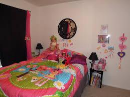Lalaloopsy Bedroom Ideas Lalaloopsy Room Decor Lalaloopsy Room Decor Ideas Room
