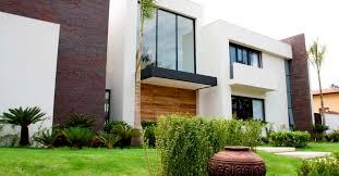 Tudo sobre os modelos de tijolos aparentes mais atuais, veja as opções da brick studio, lepri, palimanan, pasinato, passeio, portobello. Tijolos Aparentes Dao Conforto E Ar Rustico Aos Ambientes