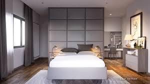 gorgeous bedroom designs. Uncategorized:Charcoal Grey Bedroom Designs Carpet Interior Paint Gray Ideas Walls Gorgeous Bedrooms Charcoal S